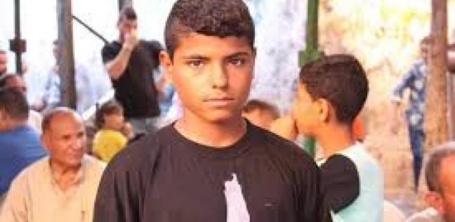 """جار """"بلال"""" شهيد غزة لـ""""الوطن"""": كان يتوجه للحدود لرفع الحصار عن القطاع"""