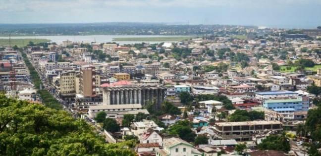 بالصور| بعد تولي «جورج ويا» رئاستها.. تعرف على دولة ليبيريا