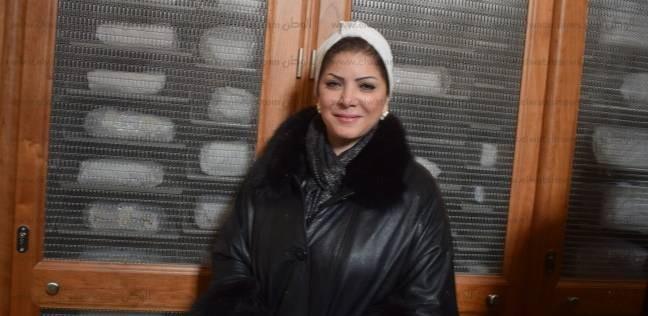 منال العبسي: المرأة شريك أساسي في بناء الدولة المصرية الحديثة