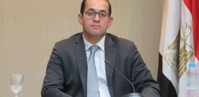 نائب وزير المالية: انخفاض فاتورة دعم البترول لـ43.5 مليار جنيه