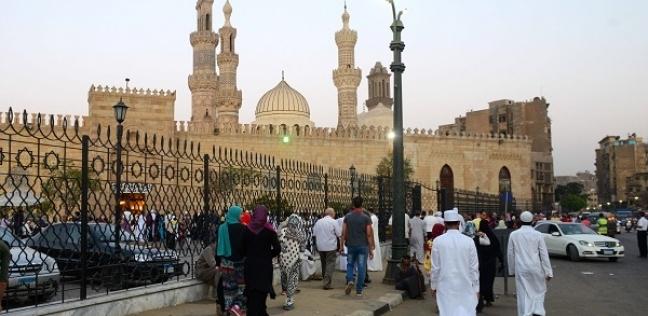 بريد الوطن| الخطاب الدينى ودور الدولة فى التجديد