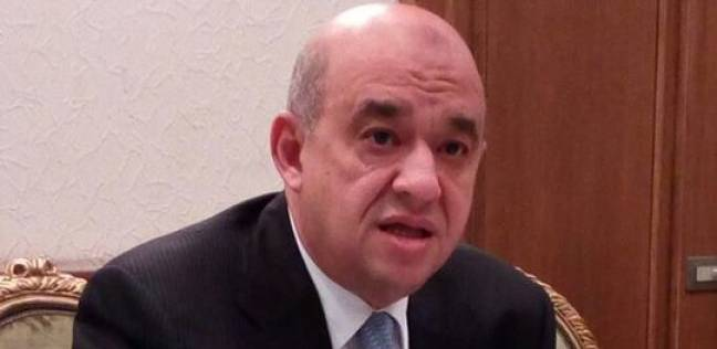 """وزير السياحة يعزي سفارة ألمانيا بالقاهرة في ضحايا """"حادث الغردقة"""""""