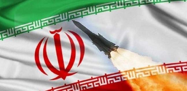 عاجل  إيران تكثف تخصيب اليورانيوم المنخفض 4 أضعاف