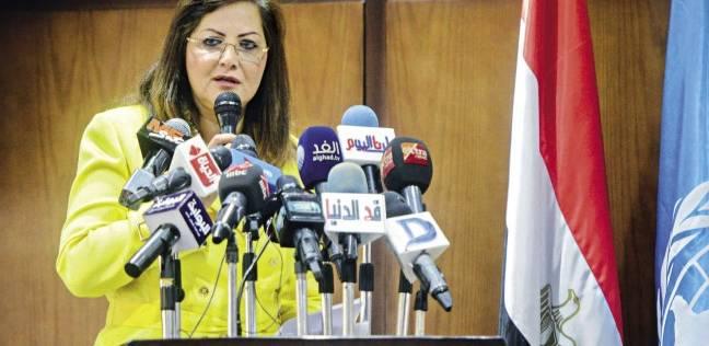 خلال أيام.. أول اجتماعات صندوق مصر السيادى لاختيار مجلس الإدارة
