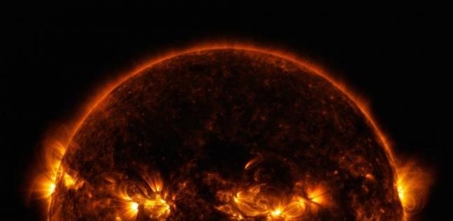 تصل إلى أدنى نشاط لها .. الجمعية الفلكية تعلق على دخول الشمس في سبات