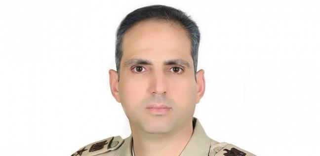 عاجل| بيان من القوات المسلحة للرد على مزاعم هشام جنينة