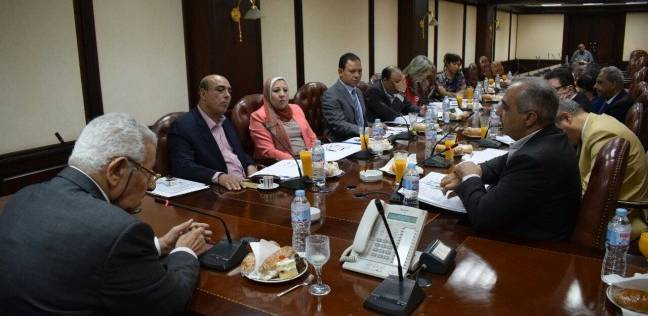 ثورة تجديد في تشكيل لجان المجلس الأعلى للإعلام طبقا للقانون الجديد