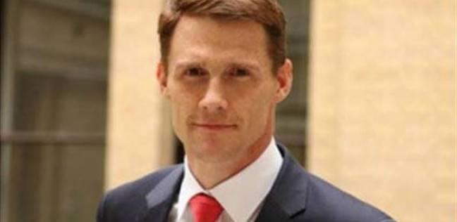 سفير بريطانيا يعلن عودة خطوط طيران