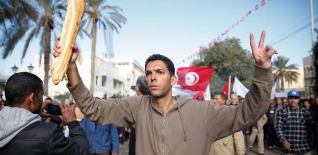 حقوقي تونسي: مصادقة تونس على قانون ضد التمييز العنصري مجرد خطوة أولى
