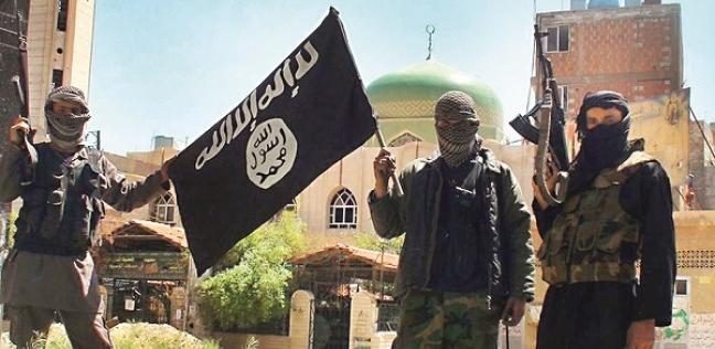 العراق: القبض على مسؤول الدعم اللوجستي لـ  داعش  في الرمادي - العرب والعالم -
