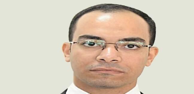 رئيس «المنيا»: اللائحة الطلابية الجديدة «توافقية» ونجحت فى لمّ شمل جميع الكيانات الطلابية