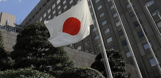 مؤسسة: اليابان تبرعت بنحو 900 ألف دولار للتخلص من مخلفات الحرب في غزة