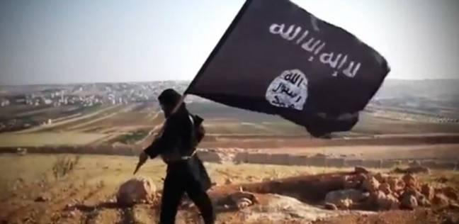 """باحثون في الحركات الإسلامية: إعلام """"داعش"""" يساهم في جذب أكبر عدد من الشباب"""