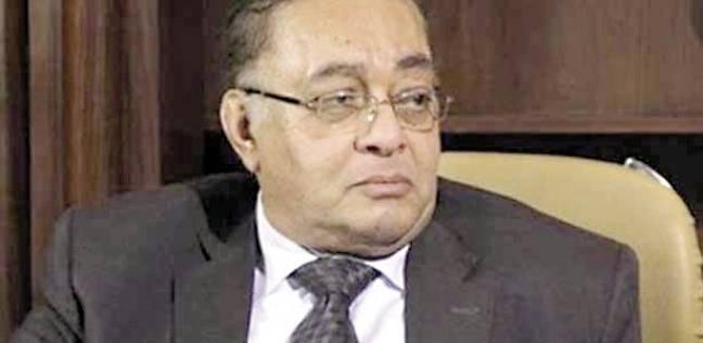 قبل الانتخابات.. تعرف على مرشحي مجلس نقابة المهن التمثيلية