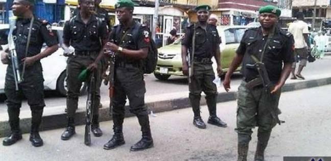 مقتل عاملة إغاثة بريطانية بهجوم مسلّح في شمال نيجيريا