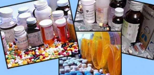 الغرف التجارية: مبادرة لترشيد استهلاك وتداول الدواء