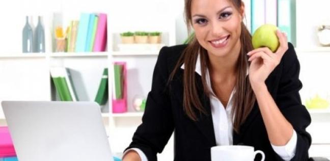دراسة: تقليل ساعات العمل يسبب السعادة