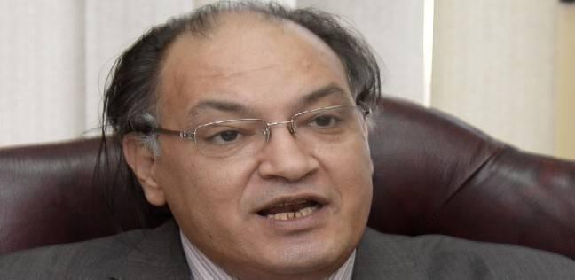"""""""قطر ودعم الإرهاب"""" في حقيبة """"المصرية لحقوق الإنسان"""" باجتماعات جنيف"""