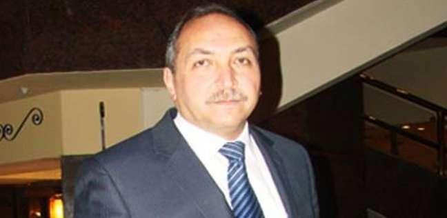 رئيس الاتحاد السكندري: دوري كرة القدم في سوريا والعراق يحضره الجماهير