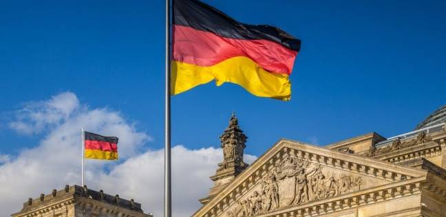 تراجع مفاجئ للطلبيات الصناعية في ألمانيا خلال مارس