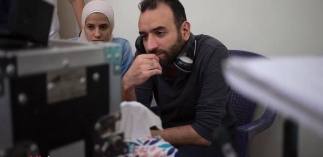عمرو سلامة: الإنترنت سيفتح مجال لانقراض الرقابة على المصنفات الفنية