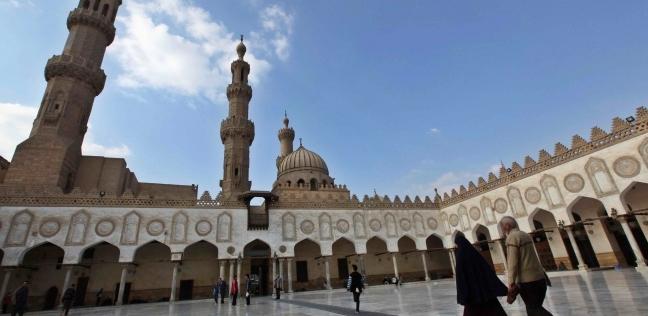 خطيب الجامع الأزهر: ذكرى الإسراء والمعراج دعوة للثبات على الحق