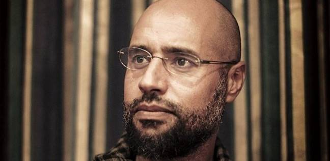 محامي سيف الإسلام القذافي: همنا هو إنقاذ ليبيا