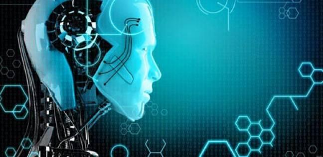 دراسة: الأذكياء معرضون للأمراض العقلية أكثر من غيرهم
