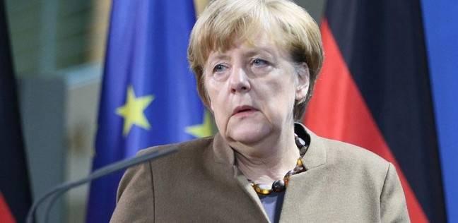 توقعات بوصول فائض الميزانية لـ14 مليار يورو في ألمانيا