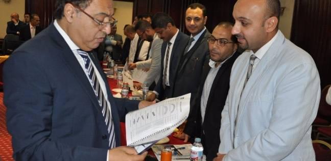 """""""الصحة"""": تقديم الخدمة الطبية مجانا لـ37 ألف مواطن بـ20 محافظة"""