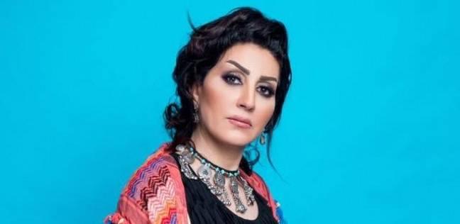 """وفاء عامر: """"دي إم سي"""" حققت نجاحا في وقت قصير واحترمت جمهورها"""