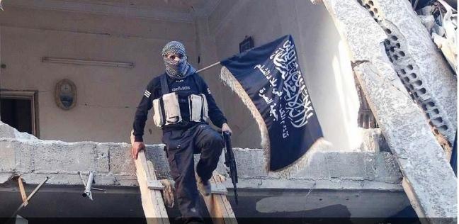 """المرصد السوري: مقتل 23 شخصا من """"سوريا الديمقراطية"""" في هجمات لـ""""داعش"""""""