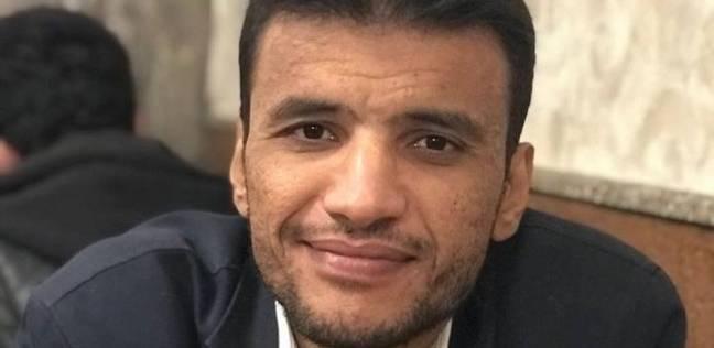 أحمد سليمان يكتب: الجيزة.. قلب الوطن وأمل السياحة