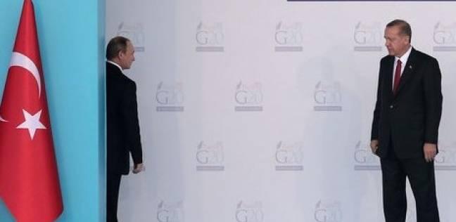 """بعد قصف """"إدلب"""".. هل فشل الاتفاق """"الروسي- التركي""""؟"""