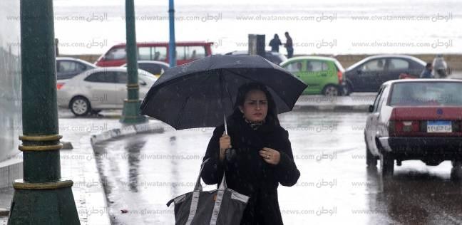 محافظ الإسكندرية: نرصد الحالات الطارئة تجنبا لحدوث مشكلات في النوة