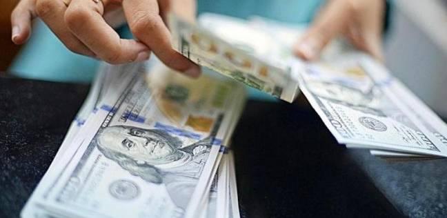 بنكا الإسكندرية والزراعي المصري الأقل سعرا لشراء الدولار