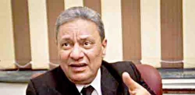 كرم جبر عن الانتخابات: كانت ربيعا مصريا ديمقراطيا بديلا للربيع العربي