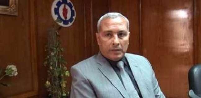 """محافظ السويس يشيد بالطوابير الانتخابية: """"هذه هي مصر"""""""