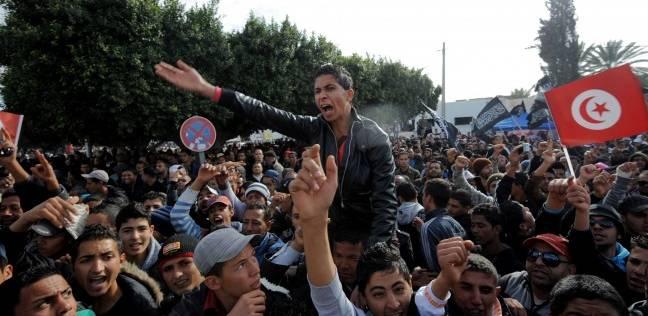 أزمة مالية تضرب الإخوان في تركيا.. وقيادي يطالب بتوفير عمل لنجليه