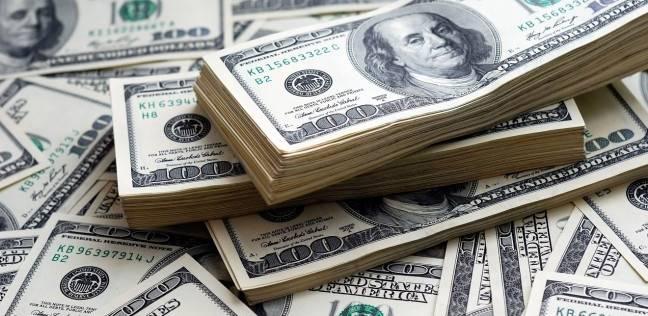 الانتخابات الرئاسية تدفع الدولار والعملات العربية للاستقرار
