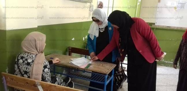 """""""تعليم شمال سيناء"""": امتيارات جديدة لتلاميذ المدارس بالمحافظة"""