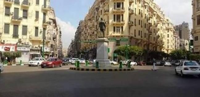 ندوة توعوية لصحة الفم والأسنان بمركز طلعت حرب الثقافي