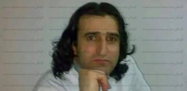 """اختيار أعضاء لجنة التحكيم لمهرجان """"جولدن شيف"""" الدولي للطهاة بشرم الشيخ"""