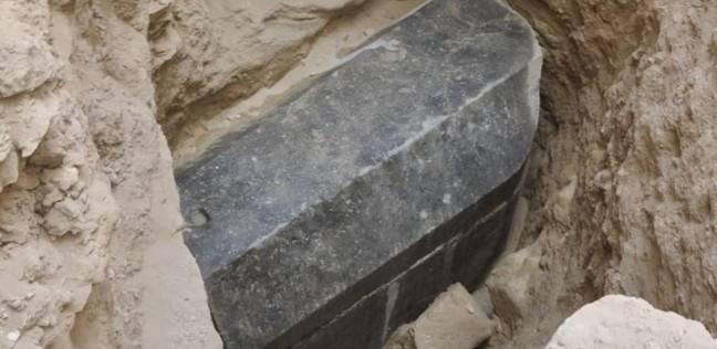 محافظ الإسكندرية:اكتشاف قطع أثرية بالمتحف اليوناني يثبت للعالم حضارتنا