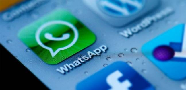 """تعديلات هامة يطرحها """"واتسآب"""" حول الخصوصية بعد فضيحة فيسبوك"""