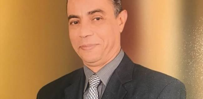 تكثيف أعمال النظافة بالقاهرة لاستقبال عيد الأضحى