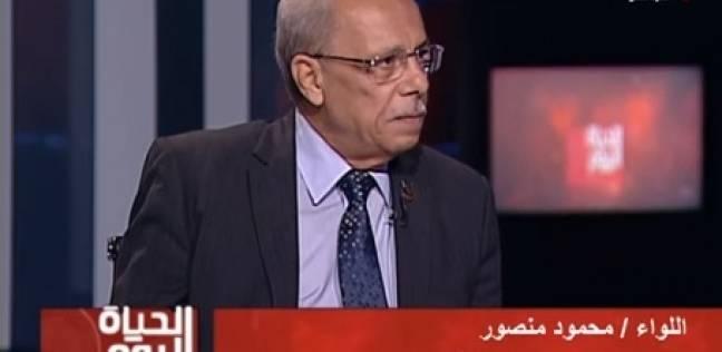 """مؤسس المخابرات القطرية عن تصريحات وزير خارجية تركيا: """"من زمان مضحتكش"""""""