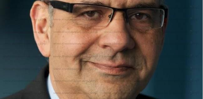 """""""الغزاوي"""" يطالب بإنشاء مكاتب لعلمائنا بالخارج في الجامعات المصرية"""