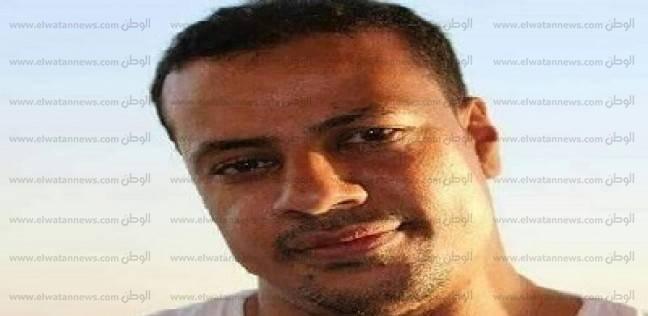 أشرف الهلالى يكتب: القوى الناعمة للأقصر
