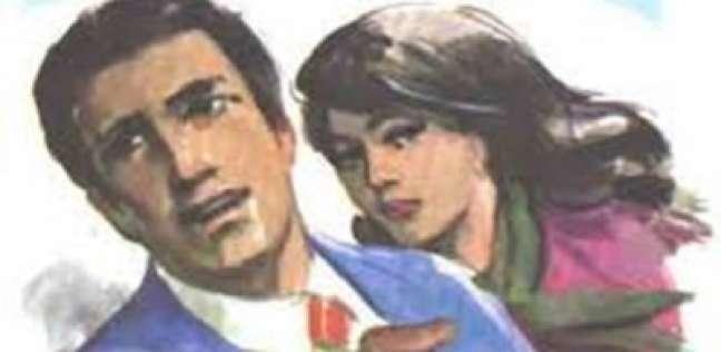 """من واقع """"30"""".. شهادة أحمد خالد توفيق في مشروع روايات مصرية للجيب"""